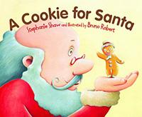 Santa Christmas Stories