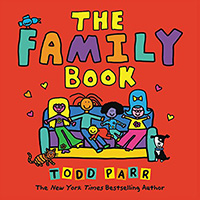 Family books
