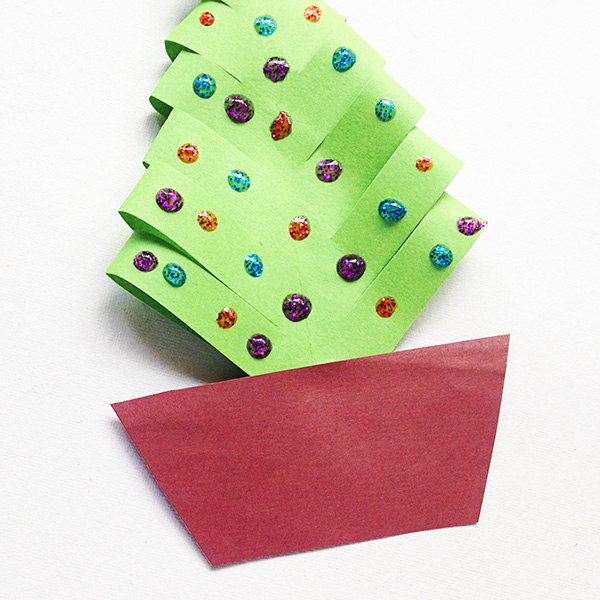 Christmas craft ideas for school aged kids