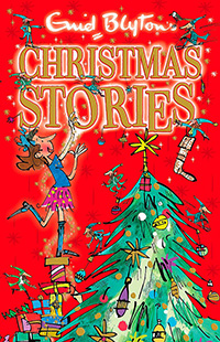 Christmas Stories for 8-12 year olds