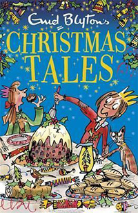 21 Best Christmas Books For Tweens Children Aged 8 To 12