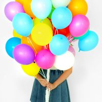 Classic party games for tweens and teens