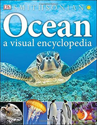 Ocean Encyclopedia