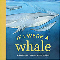 Informational Books about Ocean Life for Toddlers