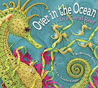 Ocean Picture Books for Kids