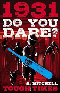 Do You Dare