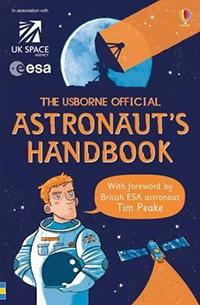 Official Astronauts Handbook
