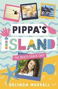 Pippa's Island