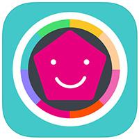 Tinkerblocks Coding App