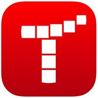 Tynker Coding App