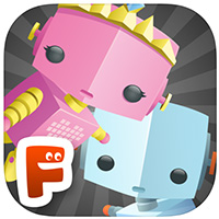 Coda Game App