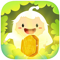 Code Kingdom Game App