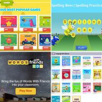 Word-Games-Websites-Kids