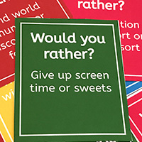 Would-you-rather-question-cards