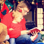 10 Best Christmas Books for Toddlers