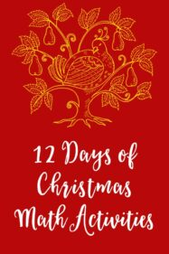 12-Days-of-Christmas-Math-Activities-for-Middle-Grade-Free-Printable