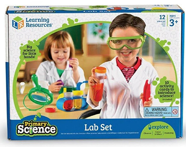 preschool STEM games