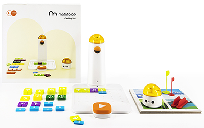 Matalab coding for kids