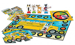 pete-the-cat-wheels-on-the-bus-game