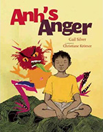 Anhs Anger