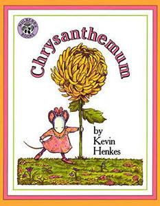 Chrysanthemum: Books for SE Learning