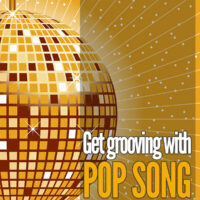 Pop song charades ideas