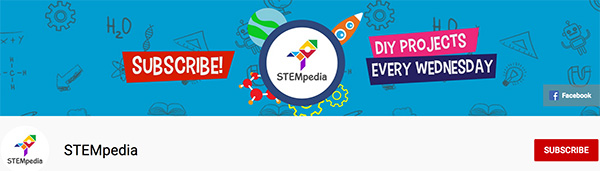 STEMpedia coding videos for kids