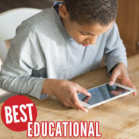 Best online distance learning games for virtual classrooms
