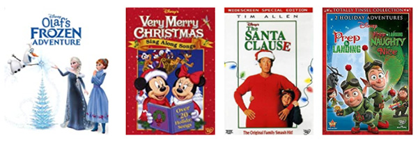 Disney Christmas Movies copy