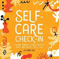 Self Care Check In