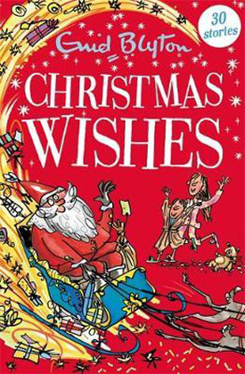 Christmas Wishes Christmas Stories