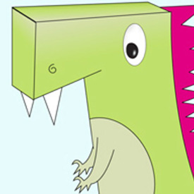 Daisy the dinosaur free coding app