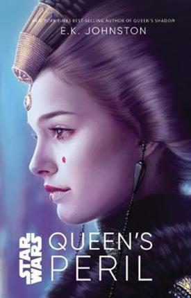 Star Wars: Queens Peril