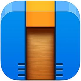 Cargo-bot coding app
