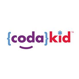 Codakid coding for kids