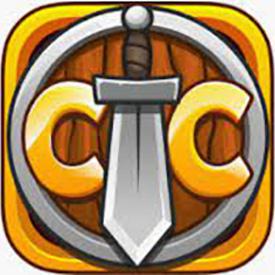 Code Combat coding for kids