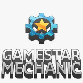 Gamestar Mechanic Coding for Kids