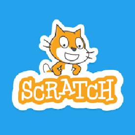 Scratch free coding for kids website