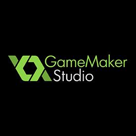 Gamemaker Studio block coding