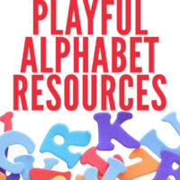 Best Alphabet Learning Games and Resources